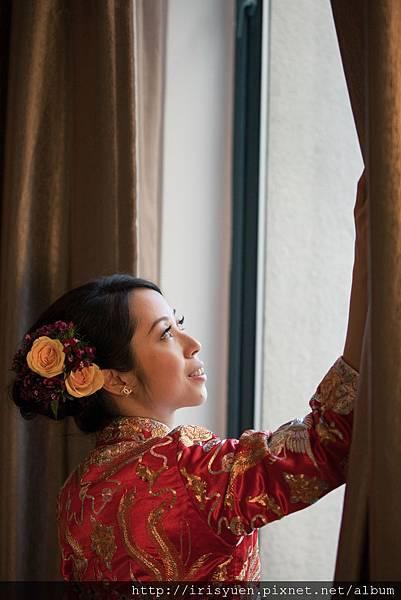 2010.12.18 Iris Vincent 06.jpg