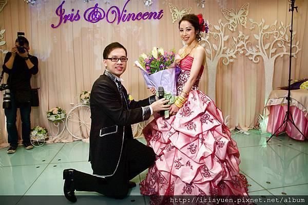 2010.12.18 Iris Vincent 40.jpg