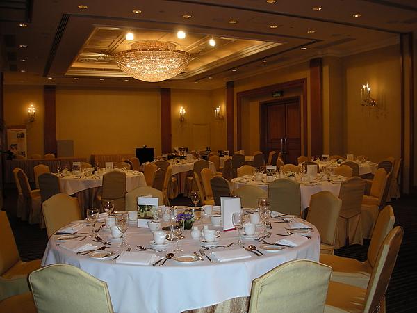 馬可孛羅酒店