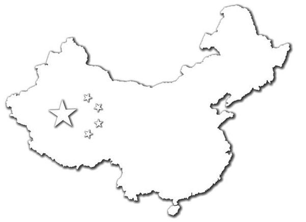宏信領域中國躍升基金