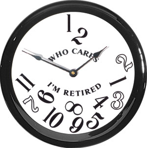 retirement clock.jpg