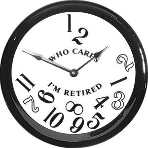 retirement clock.jpg