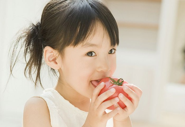 healthy child.jpg