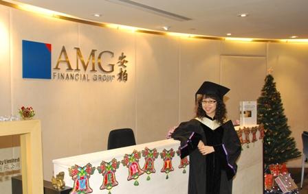 AMG Graduation.JPG
