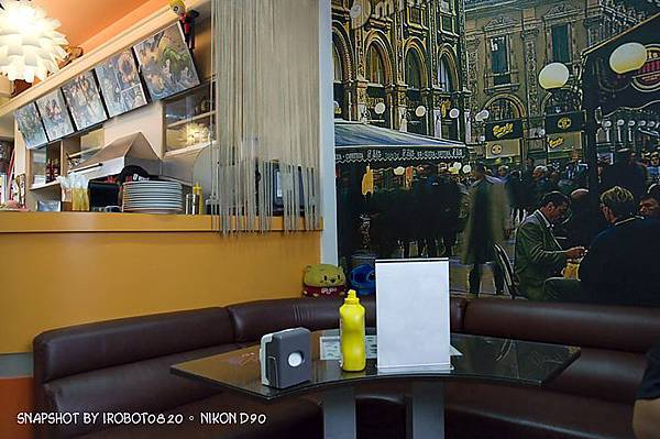 台中精誠,3mins美式漢堡餐廳。雙層起士牛肉,班尼迪克蛋,英式馬馬芬,荷蘭醬_2.jpg