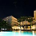 柬埔寨吳哥窟-吳哥之花 REE Hotel_5.jpg