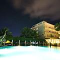 柬埔寨吳哥窟-吳哥之花 REE Hotel_7.jpg
