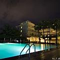 柬埔寨吳哥窟-吳哥之花 REE Hotel_8.jpg