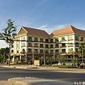柬埔寨吳哥窟-吳哥之花 REE Hotel_13.jpg