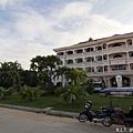 柬埔寨吳哥窟-吳哥之花 REE Hotel_14.jpg