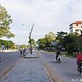 柬埔寨吳哥窟-吳哥之花 REE Hotel_15.jpg
