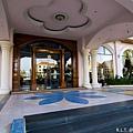 柬埔寨吳哥窟-吳哥之花 REE Hotel_17.jpg