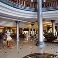 柬埔寨吳哥窟-吳哥之花 REE Hotel_18.jpg