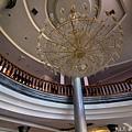 柬埔寨吳哥窟-吳哥之花 REE Hotel_19.jpg