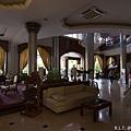 柬埔寨吳哥窟-吳哥之花 REE Hotel_20.jpg