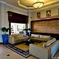 柬埔寨吳哥窟-吳哥之花 REE Hotel_21.jpg