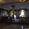 柬埔寨吳哥窟-吳哥之花 REE Hotel_22.jpg