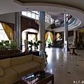 柬埔寨吳哥窟-吳哥之花 REE Hotel_23.jpg