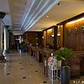 柬埔寨吳哥窟-吳哥之花 REE Hotel_24.jpg