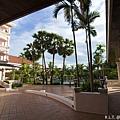 柬埔寨吳哥窟-吳哥之花 REE Hotel_25.jpg