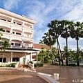 柬埔寨吳哥窟-吳哥之花 REE Hotel_26.jpg