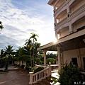 柬埔寨吳哥窟-吳哥之花 REE Hotel_27.jpg
