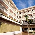 柬埔寨吳哥窟-吳哥之花 REE Hotel_28.jpg
