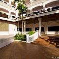 柬埔寨吳哥窟-吳哥之花 REE Hotel_29.jpg