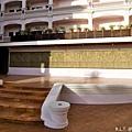 柬埔寨吳哥窟-吳哥之花 REE Hotel_31.jpg