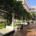 柬埔寨吳哥窟-吳哥之花 REE Hotel_33.jpg