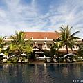 柬埔寨吳哥窟-吳哥之花 REE Hotel_36.jpg