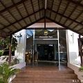 柬埔寨吳哥窟-吳哥之花 REE Hotel_43.jpg