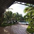 柬埔寨吳哥窟-吳哥之花 REE Hotel_45.jpg