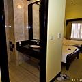 柬埔寨吳哥窟-吳哥之花 REE Hotel_50.jpg
