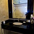 柬埔寨吳哥窟-吳哥之花 REE Hotel_53.jpg