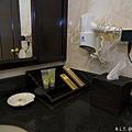 柬埔寨吳哥窟-吳哥之花 REE Hotel_55.jpg