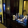 柬埔寨吳哥窟-吳哥之花 REE Hotel_59.jpg