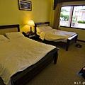 柬埔寨吳哥窟-吳哥之花 REE Hotel_61.jpg