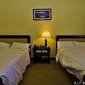 柬埔寨吳哥窟-吳哥之花 REE Hotel_65.jpg