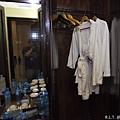 柬埔寨吳哥窟-吳哥之花 REE Hotel_69.jpg