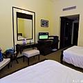 柬埔寨吳哥窟-吳哥之花 REE Hotel_71.jpg