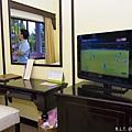 柬埔寨吳哥窟-吳哥之花 REE Hotel_75.jpg