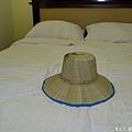 柬埔寨吳哥窟-吳哥之花 REE Hotel_76.jpg