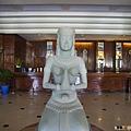 柬埔寨吳哥窟-吳哥之花 REE Hotel_77.jpg