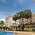 柬埔寨吳哥窟-吳哥之花 REE Hotel_79.jpg