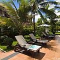 柬埔寨吳哥窟-吳哥之花 REE Hotel_87.jpg