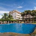 柬埔寨吳哥窟-吳哥之花 REE Hotel_88.jpg
