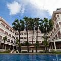 柬埔寨吳哥窟-吳哥之花 REE Hotel_92.jpg