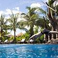 柬埔寨吳哥窟-吳哥之花 REE Hotel_95.jpg