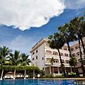 柬埔寨吳哥窟-吳哥之花 REE Hotel_96.jpg
